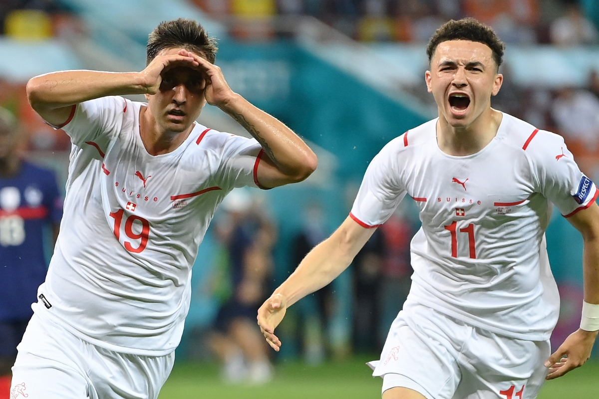 Beşiktaş Transfer Haberi: Sergen Yalçın Bu Oyuncuyu Çok İstiyor!