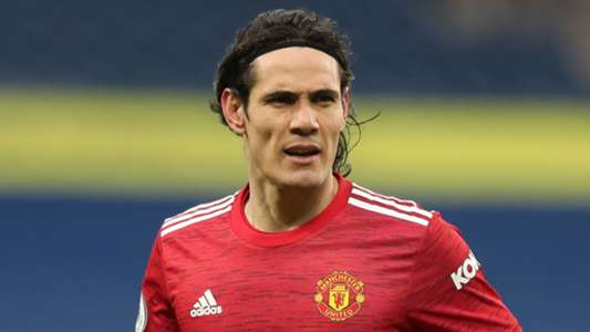 'Man Utd must keep Cavani' – Red Devils don't need to spend £ 100m on Kane or Haland, says Hargeaves