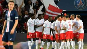 PSG Reims Ligue 1 25092019