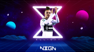 Harvey Elliott NxGn