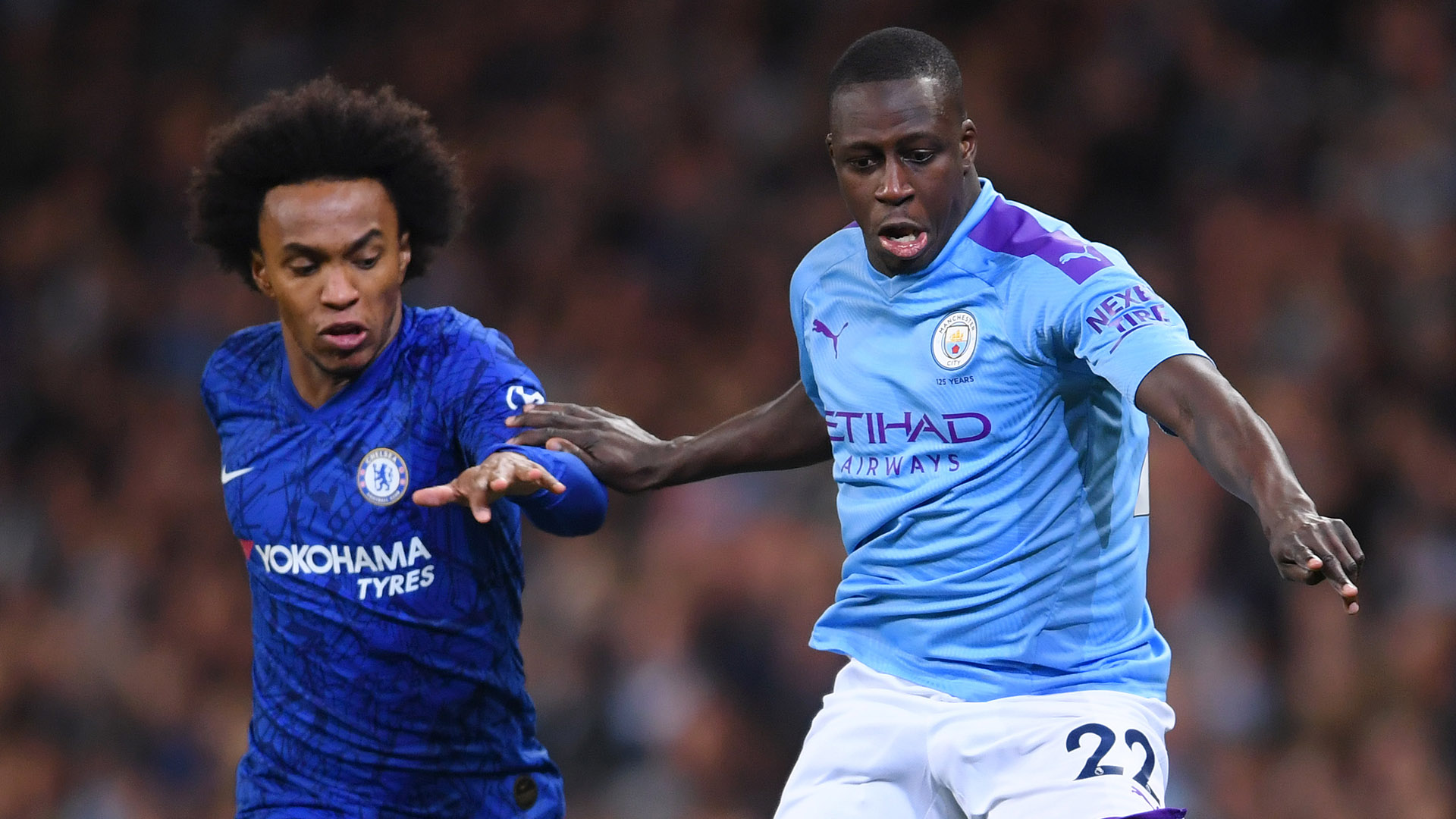 Betting odds manchester city v chelsea nba futures betting