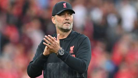 FC Liverpool: Jürgen Klopp vergleicht Mohamed Salah mit Robert Lewandowski vom FC Bayern | Goal.com
