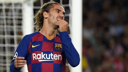 Arsenal: Griezmann-Deal scheiterte wohl wegen verpasster CL-Qualifikation 2017