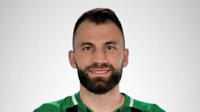 Mustafa Yumlu Denizlispor 2019-2020