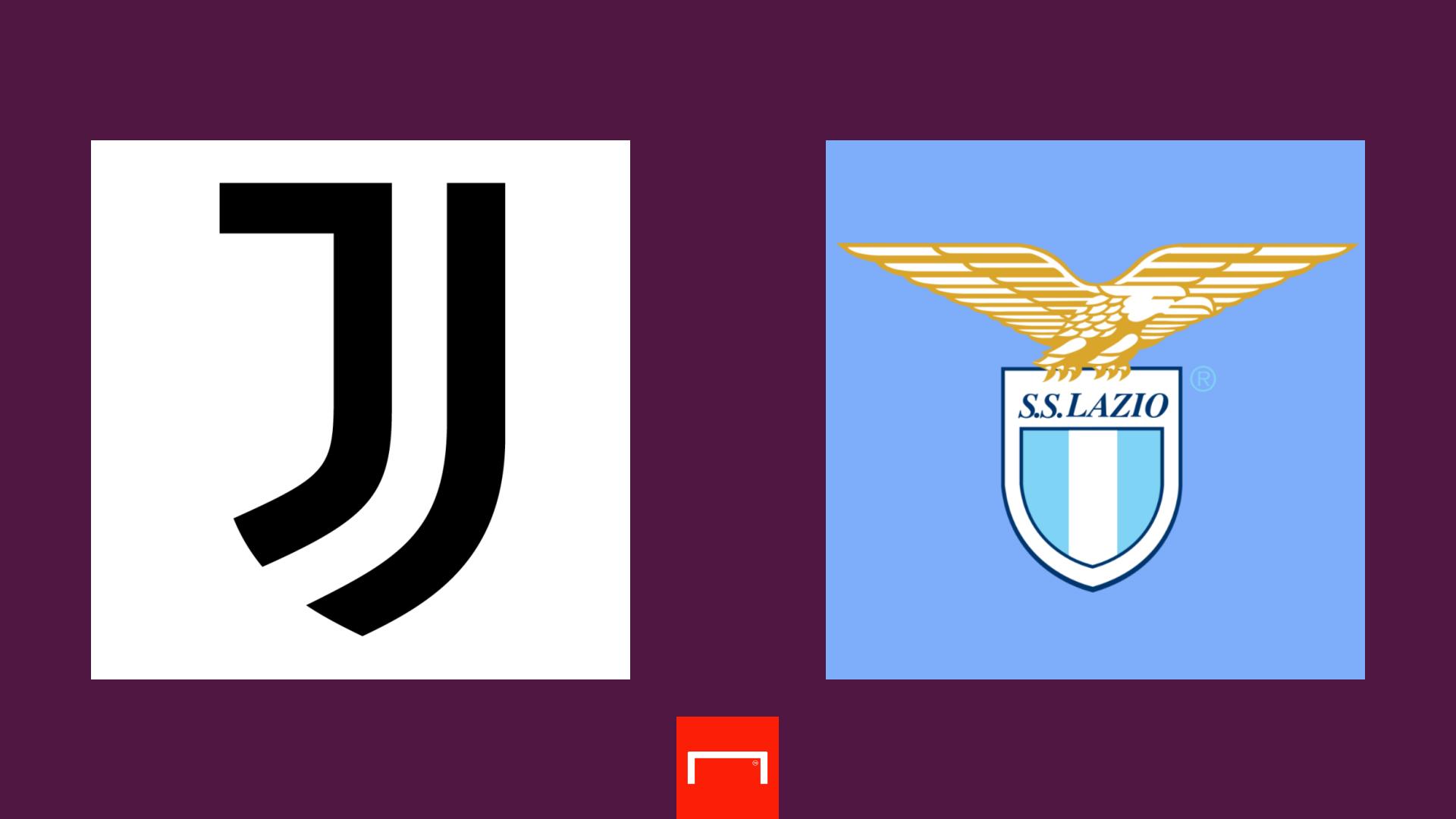 Calciomercato Juventus, la proposta di Mendes per il dopo Sarri