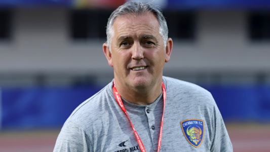 ISL 2020-21: Owen Coyle to be Jamshedpur FC's new manager
