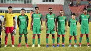 Selangor, 05012019