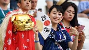 美女サポワールドカップ_日本vsポーランド_日本4