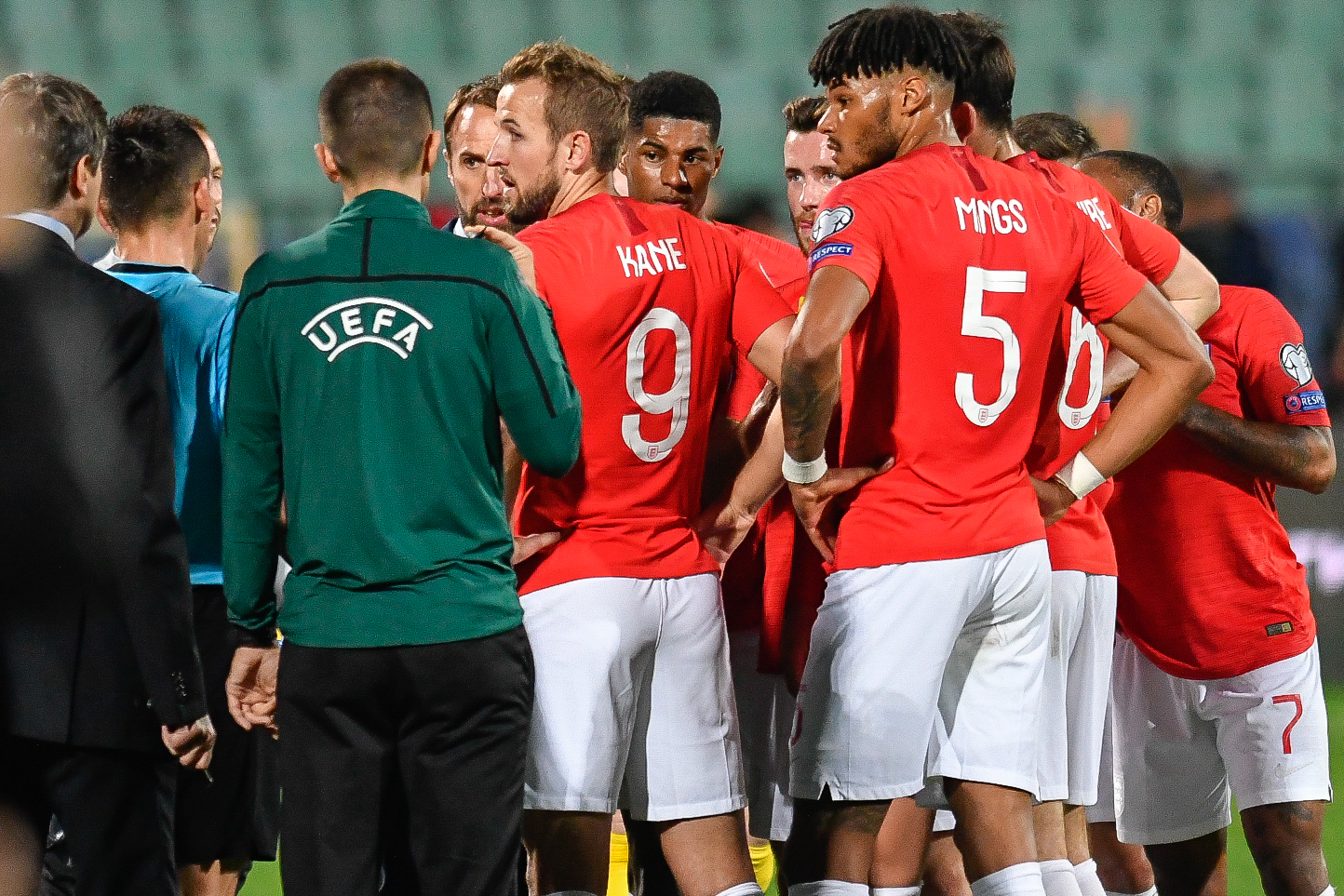 Image result for bulgaria vs england