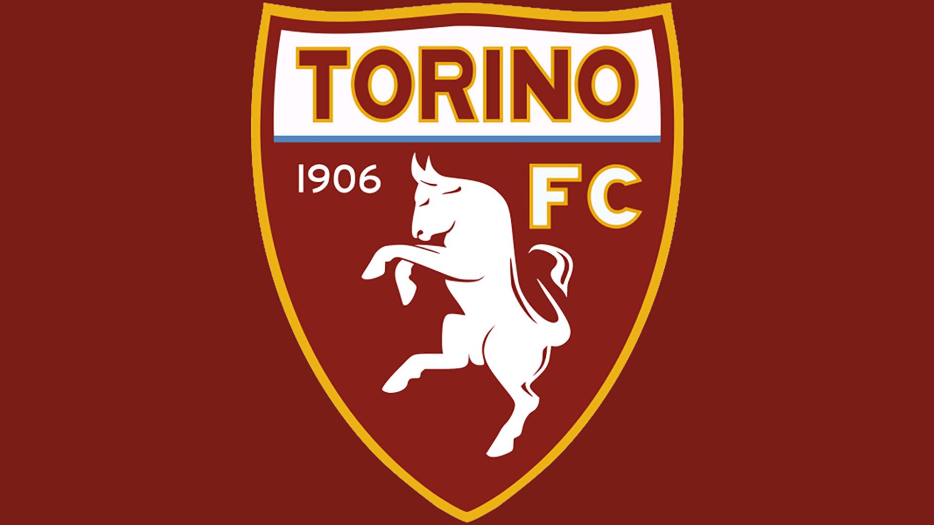 Torino, un giocatore trovato