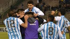 Atletico Tucuman Copa Argentina 2019