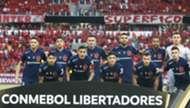 110220 Internacional Universidad de Chile