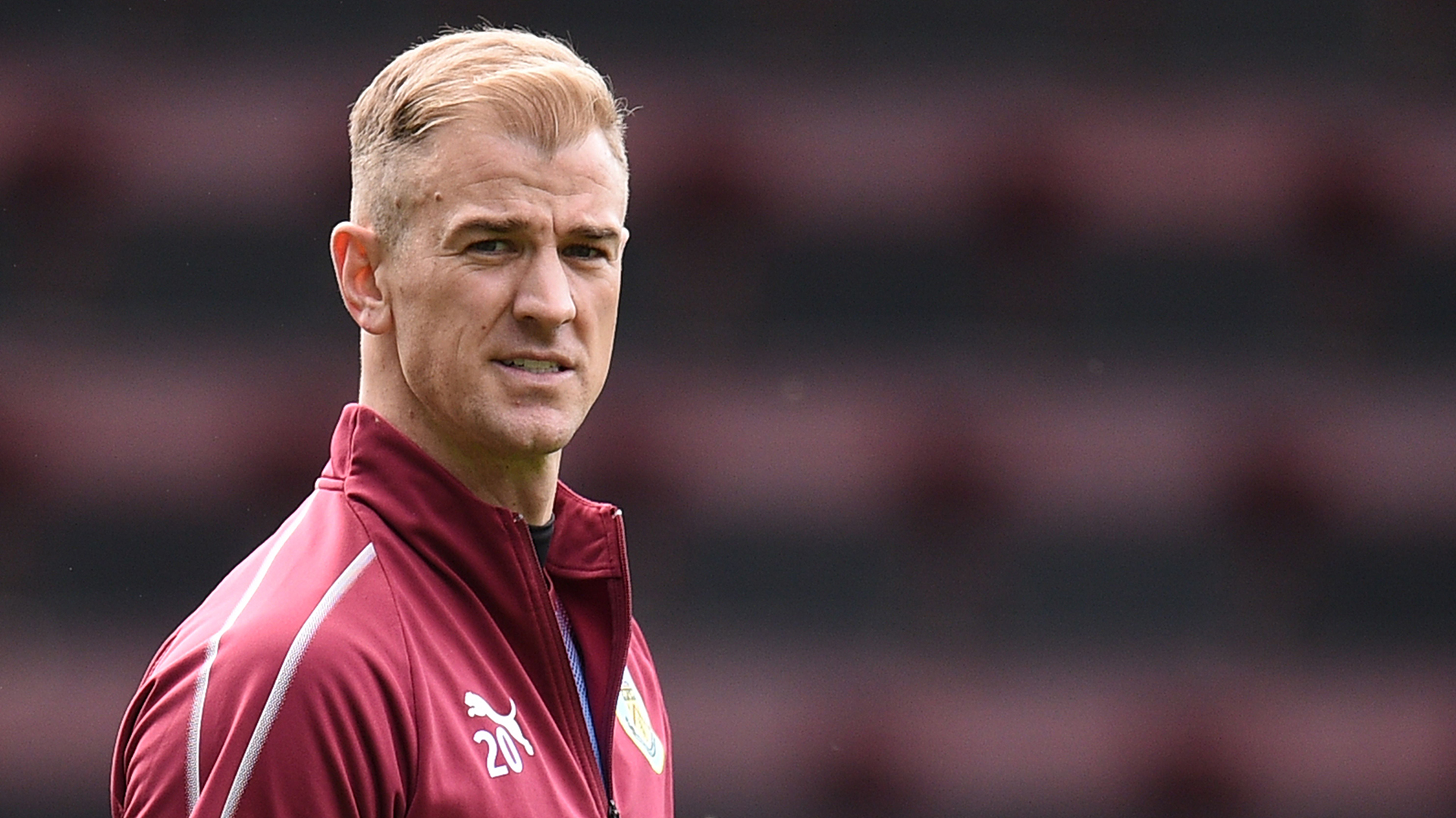 'Celtic shouldn't go anywhere near Hart!' – Ex-Man City keeper 'too much of a gamble', says Sutton