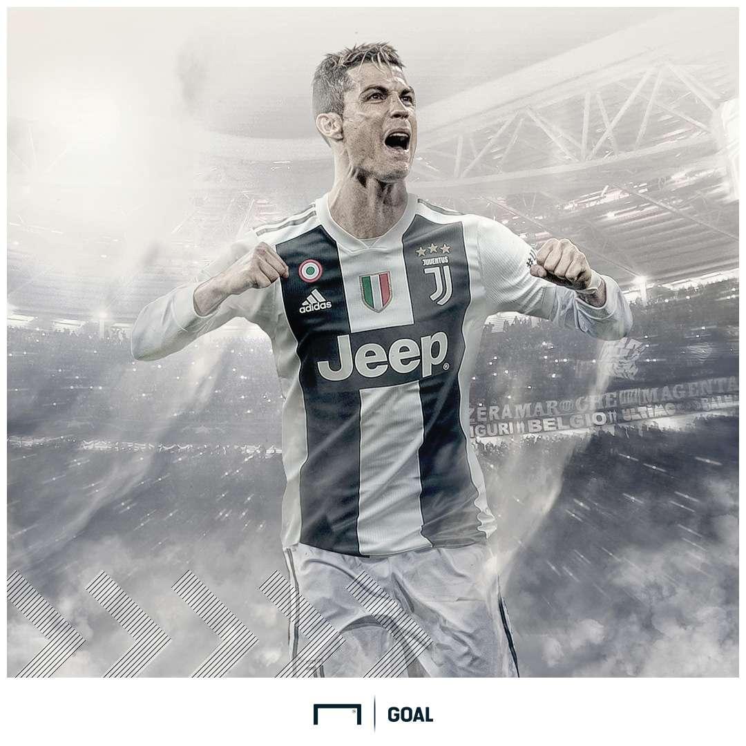 Ronaldo To Juventus Shock Transfer From Real Madrid Will Resurrect Italian Football Goal Com