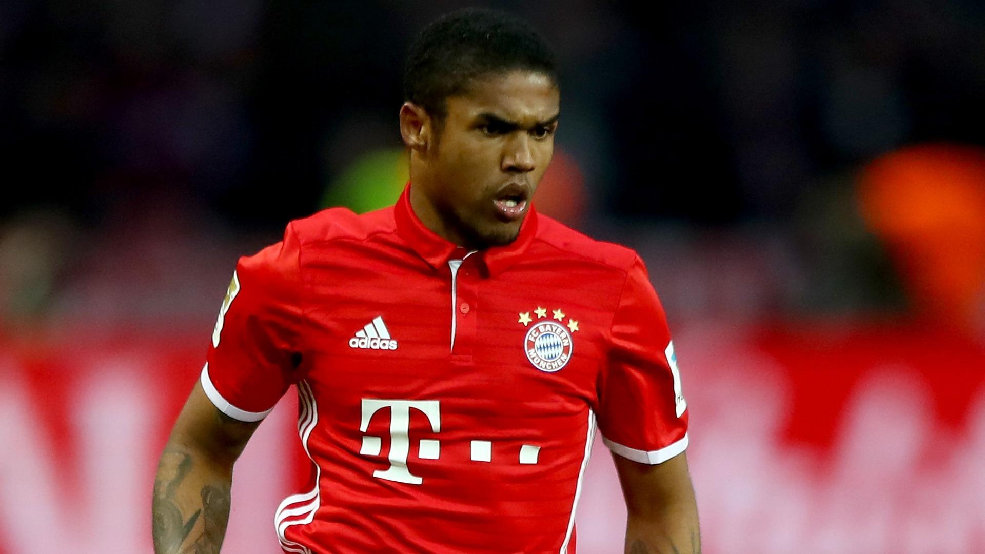"""Nhanh chóng đàm phán, Man United sáng cửa có được """"máy chạy"""" của Bayern Munich!"""