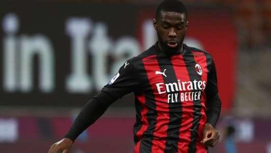 AC Milan ready to 'do everything' to keep Tomori as Baresi also calls for Donnarumma extension | Goal.com