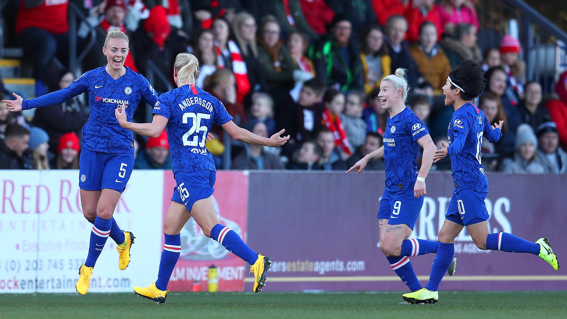 Bellerin hails Arsenal character after 4-goal Chelsea thriller