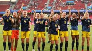 2019-06-29-sweden
