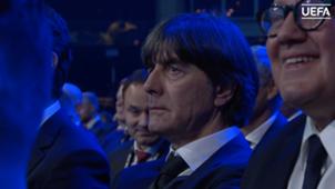 Low Germany