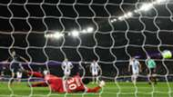 Mamadou Samassa PSG Troyes Ligue 1 29112017