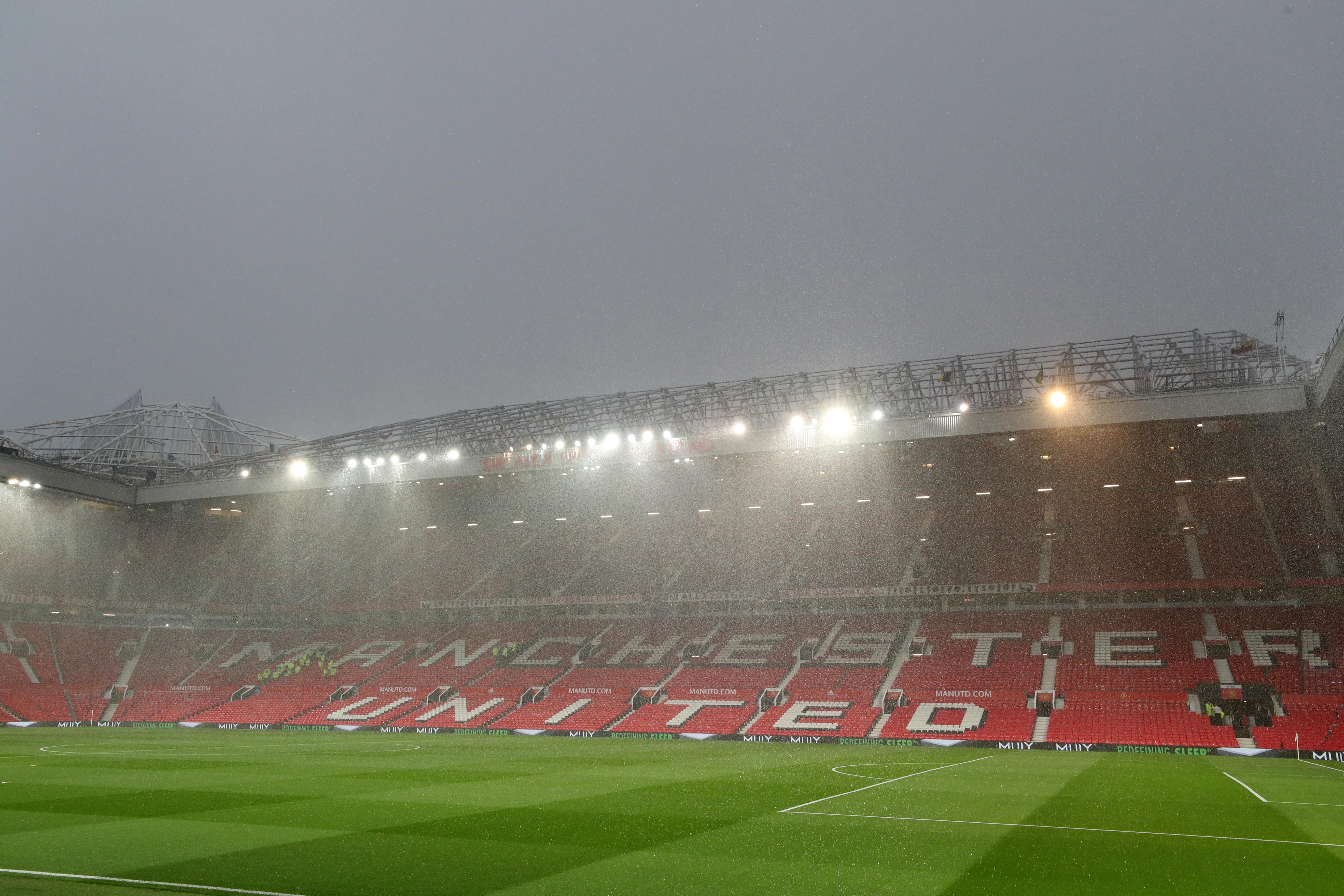 Legenda Manchester United Kecam Pemilik Klub & Kekacauan