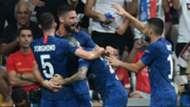 Chelsea 2019-08-14