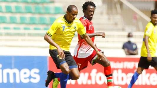 Tanzania vs Malawi: TV channel, live stream, squad news and preview   Goal.com
