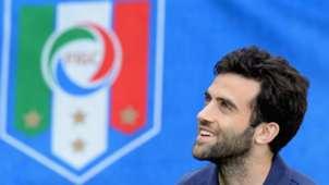 Italien Giuseppe Rossi 27052017
