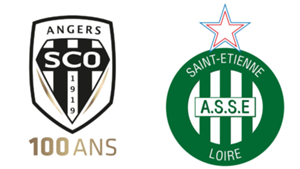 Angers ASSE