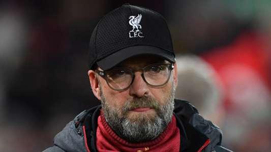 (Chuyển nhượng) Klopp: Liverpool quyết không 'ném tiền' qua cửa sổ!
