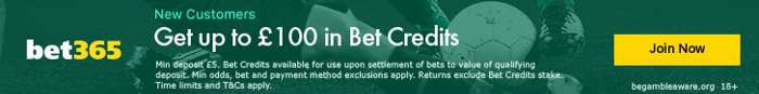 bet365 betting banner 140120
