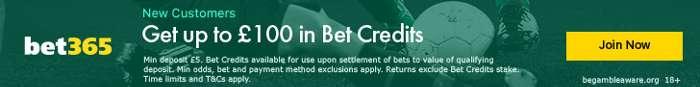 bet365 betting banner 140120