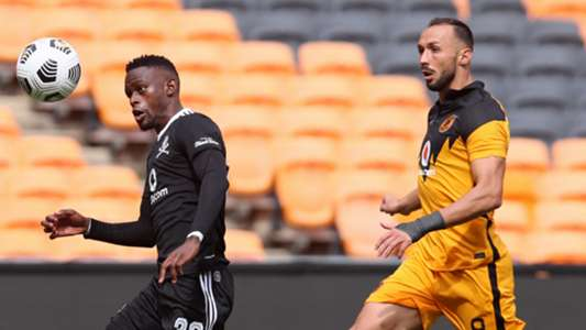Orlando Pirates did Kaizer Chiefs huge favour by beating Black Leopards - Twitter reacts to Bucs win | Goal.com