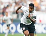Jô Corinthians Vasco 17 09 2017