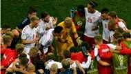 Denmark World Cup 01072018