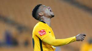 George Lebese Kaizer Chiefs 23032017