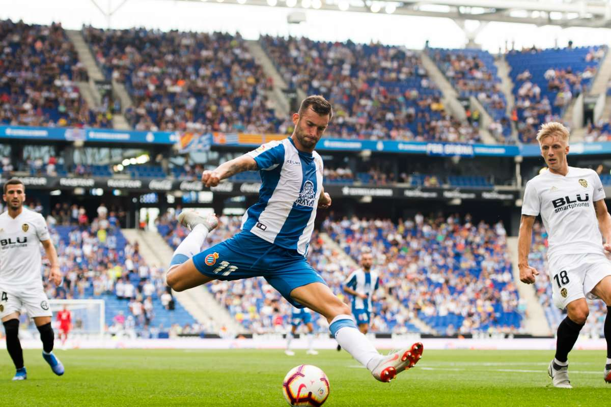 Espanyol vs villarreal betting preview afl betting odds round 23 afl
