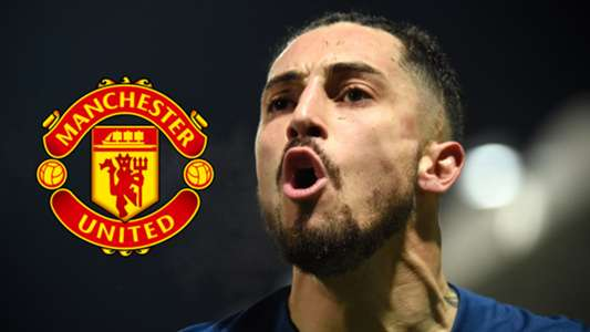 New Man Utd signing Telles reveals what he'll offer club & says he's a set-piece specialist