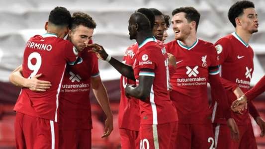 (TRỰC TIẾP K+PM) Brighton vs Liverpool. Trực tiếp bóng đá Ngoại hạng Anh. Link xem Liverpool Brighton.