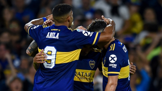 ¿Qué partidos se juegan hoy en la Copa Libertadores 2020? | Goal.com