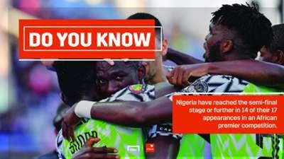GT BANK 27th June-01 - Nigeria2