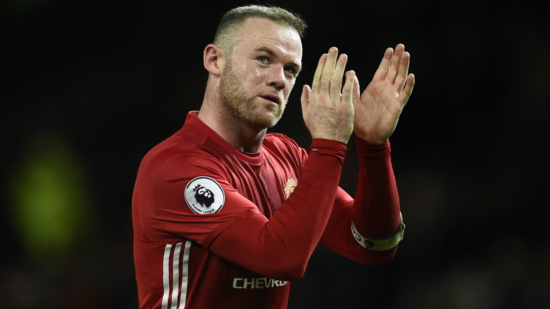 Barcelona Chelsea And Wayne Rooney S Past Final Appearances