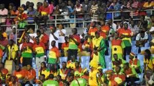 Ghana Premier League resumption date revealed