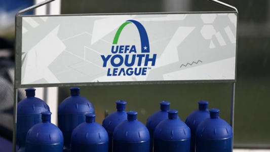 Youth League - Les matches de Lyon et Rennes reportés à cause du coronavirus | Goal.com