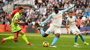Mario Balotelli Marseille Angers Ligue 1 30032019