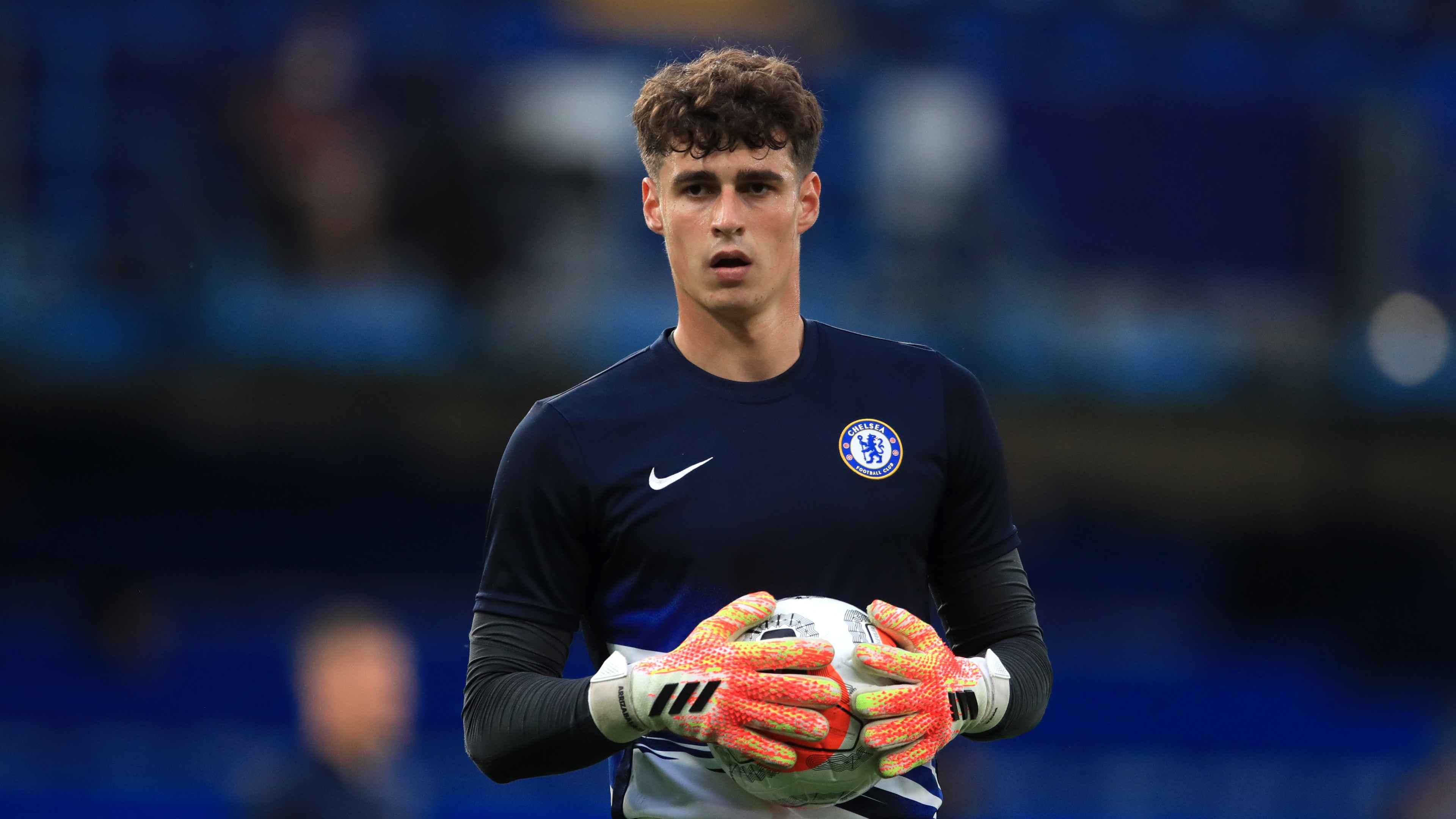 Transfer news and rumours LIVE: Chelsea to send Kepa out on loan