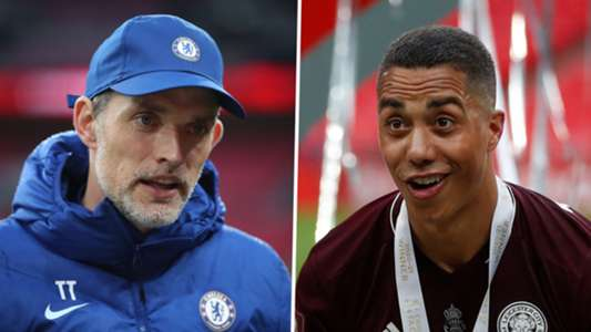 Chelsea news, transfers & rumours: Tuchel claims Tielemans goal was 'lucky' & live updates from Stamford Bridge | Goal.com