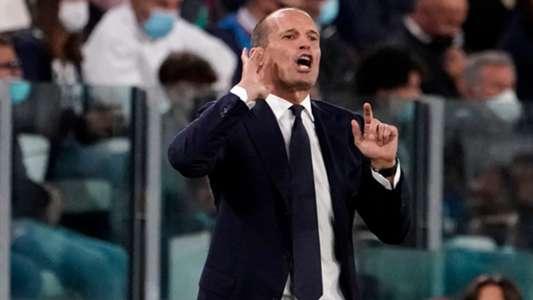 Juventus : L'une des pires défense d'Europe avec un triste record en approche | Goal.com