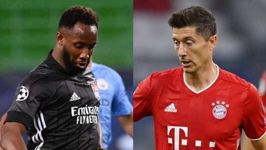 En Chile, ¿qué canal transmite Bayern Munich vs. Lyon y a qué hora es? | Goal.com