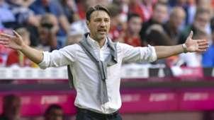 Niko Kovac Bayern 15092018